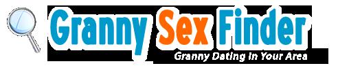 Granny Sex Finder Blog